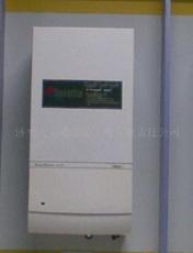 北京海顿壁挂炉 热水器售后维修服务电话