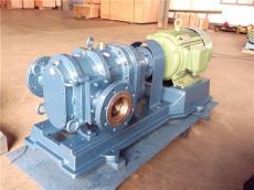 耐腐蚀化工泵甲醇装卸泵厂家 码头扫线泵厂家 原油泵厂家