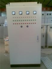 施耐德低压电器设备