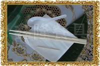 直銷一次性筷子餐盒四件套筷子套裝定做