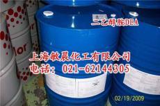 水泥助磨剂二乙醇胺 陶氏二乙醇胺