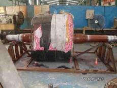 广州盾构机维修