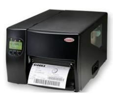 科诚打印机EZ-6200