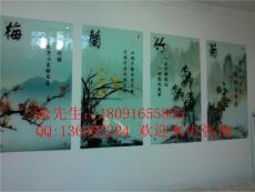深圳玻璃打印機