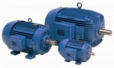WEG电机代理 WEG南通电机 WEG电机现货