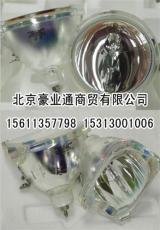 三菱背投大屏燈泡/華北地區專賣
