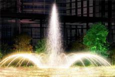 重庆喷泉公司