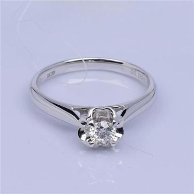 珠宝收藏就在重庆珠宝城星光达专卖店