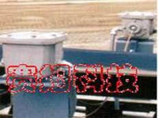 撕裂开关DB-100