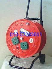 380V電纜盤-三相四線線盤-電纜盤批發