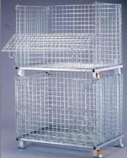 三明仓储笼