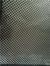電磁屏蔽膜