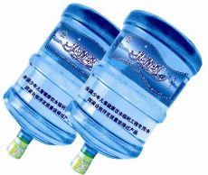 廣州桶裝水生產企業