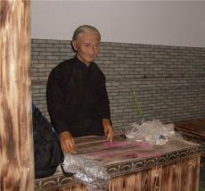 上海蠟像公司上海蠟像制作上海蠟像