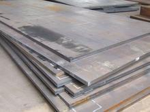 35CrMo鋼板- 35crmo鋼板價格