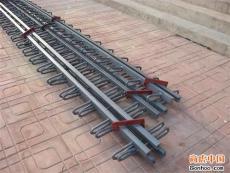 內蒙C型橋梁伸縮縫價格圖片