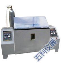 買二氧化硫試驗箱選南京