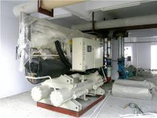 专业制作重庆空调管道 通风管道安装 加工