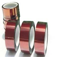 高温金手指胶带/红色高温胶带