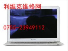 深圳蘋果ipad3 ipad2換屏 現場快速更換