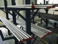 SS50日本 SS50碳素結構鋼