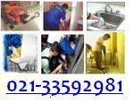上海浦東區高東鎮環衛所抽糞 出租移動廁所