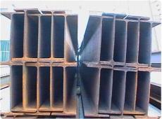 昆明H型鋼總經銷 日照 萊蕪H型鋼總代理