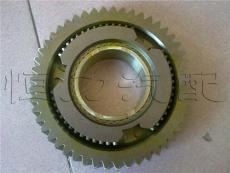 日野J08C.J05C变速箱齿轮齿环同步器