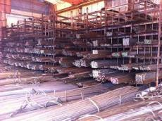 SPEH碳素結構鋼 SPEH日本JIS