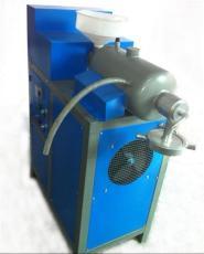 河南小型米粉機價格 全自動米粉機廠家