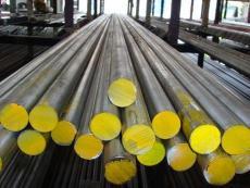 S10C碳素結構鋼 S10C日本 S10C材質證明
