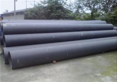 四川厂家3米口径排水管