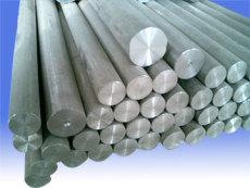 S17C碳素結構鋼 S17C日本進口