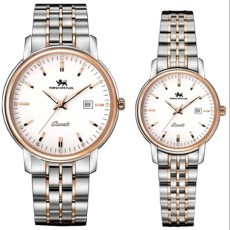 节日礼品 节假日礼品定制 定做手表