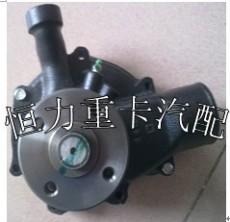 供應三菱T850.8DC11發動機水泵
