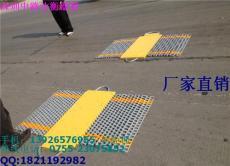 河南便携式称重仪厂家-超限检测磅图片