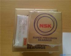 NSK 7001ATYDBC8P5轴承低价销售中