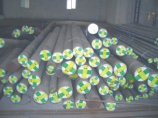 S40C日本碳素結構鋼