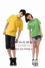 攀枝花T恤 攀枝花广告衫 攀枝花服装厂