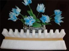 重庆生产泡沫珍珠棉厂