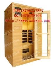 家用波浴房发汗的作用 家用移动式汗蒸房