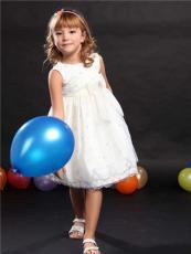 华恩儿童服装厂家品牌童装 全国招加盟商