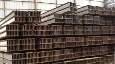 工字鋼的用途 天津工字鋼供應 大庫存低價