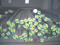 S45C日本進口碳素結構鋼