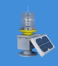 LED型航空障礙燈 廣東廣州安裝航空障礙燈