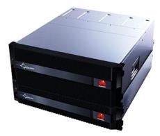 Dorado5100
