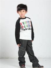 国际品牌鼠米猫童装加盟 咨询广州华恩童装