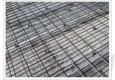 產品精服務優鋼筋焊接網