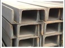 國標槽鋼經銷商 國標槽鋼價格 槽鋼現貨