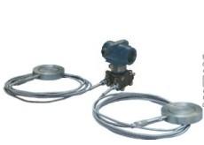 供应恒大HD1151LP双法兰液位变送器